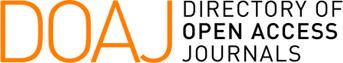 DOAJ_logo_cropped.jpg