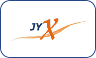 JYX_painike.png