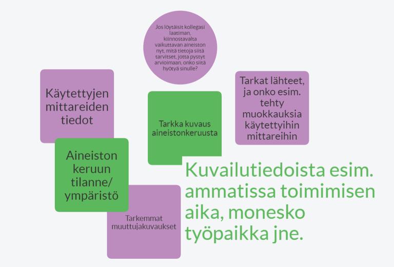 flinga-dokumentaatiokommentit1.png